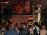 E3 2002 - Impressions Day 2 Archiv - Screenshots - Bild 14