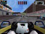 Hot Wheels: Williams F1 Team Driver - Screenshots - Bild 3