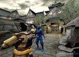 Last Ninja  Archiv - Screenshots - Bild 2