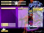 Freedom Force - Screenshots - Bild 13