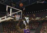 NBA Live 2003  Archiv - Screenshots - Bild 7