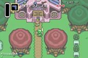 Legend of Zelda: A Link to the Past  Archiv - Screenshots - Bild 14