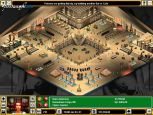 Casino Empire  Archiv - Screenshots - Bild 3