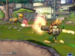 Ratchet & Clank  Archiv - Screenshots - Bild 29