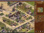 Emperor: Rise of the Middle Kingdom  Archiv - Screenshots - Bild 9
