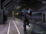 Unreal Tournament 2003  Archiv - Screenshots - Bild 32