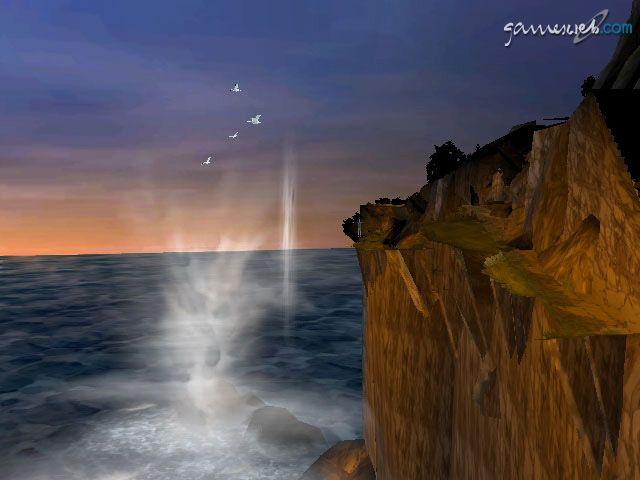 XIII  Archiv - Screenshots - Bild 37