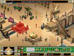 Casino Empire  Archiv - Screenshots - Bild 5