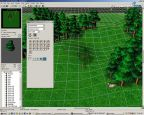 Warcraft III World Editor  Archiv - Screenshots - Bild 4