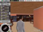 Hotel Gigant - Screenshots - Bild 13