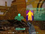 Robocop  Archiv - Screenshots - Bild 3