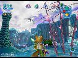StarFox Adventures: Dinosaur Planet  Archiv - Screenshots - Bild 25