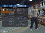 Tony Hawk's Pro Skater 3  Archiv - Screenshots - Bild 4