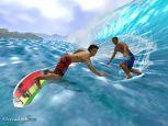 Kelly Slater's Pro Surfer  Archiv - Screenshots - Bild 5