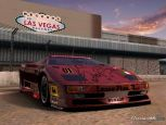 Lamborghini  Archiv - Screenshots - Bild 40