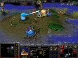 Warcraft III  Archiv - Screenshots - Bild 2