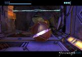 Metroid Prime  Archiv - Screenshots - Bild 80