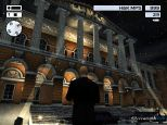 Hitman 2: Silent Assassin  Archiv - Screenshots - Bild 18