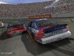 NASCAR Thunder 2003  Archiv - Screenshots - Bild 5