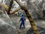 Last Ninja  Archiv - Screenshots - Bild 4