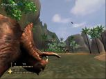 Turok Evolution  Archiv - Screenshots - Bild 4