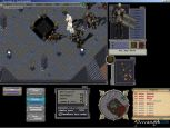 Ultima Online: Lord Blackthorn's Revenge - Screenshots - Bild 18