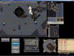 Ultima Online: Lord Blackthorn's Revenge - Screenshots - Bild 18