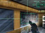 Robocop  Archiv - Screenshots - Bild 5