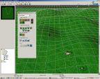 Warcraft III World Editor  Archiv - Screenshots - Bild 3