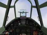 IL-2 Sturmovik: Forgotten Battles  Archiv - Screenshots - Bild 93