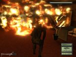 Tom Clancy's Splinter Cell Archiv - Screenshots - Bild 115