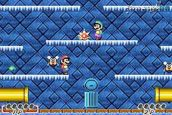 Super Mario Advance 2 - Screenshots - Bild 11