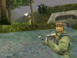 Counter-Strike: Condition Zero  Archiv - Screenshots - Bild 9