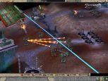 Empire Earth: The Art of Conquest  Archiv - Screenshots - Bild 21