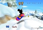 Magical Mirror Starring Mickey Mouse  Archiv - Screenshots - Bild 14