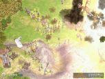 Age of Mythology  Archiv - Screenshots - Bild 7