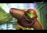 Metroid Prime  - Archiv - Screenshots - Bild 80