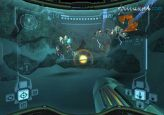 Metroid Prime  - Archiv - Screenshots - Bild 76