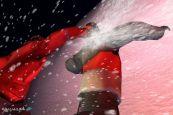 Evolution Snowboarding  Archiv - Artworks - Bild 4