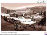 Gladius  Archiv - Artworks - Bild 3
