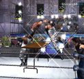 WWF WrestleMania X8  Archiv - Screenshots - Bild 2