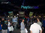 E3 2002 - Impressions Day 3 Archiv - Screenshots - Bild 10