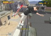 Tony Hawk's Pro Skater 4  Archiv - Screenshots - Bild 10