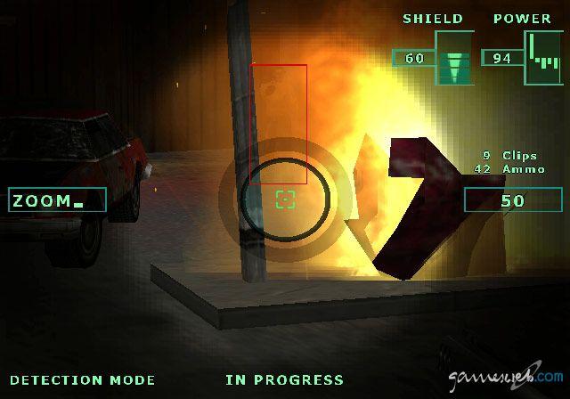 Robocop  Archiv - Screenshots - Bild 15