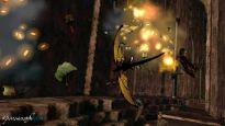 Panzer Dragoon Orta  Archiv - Screenshots - Bild 96