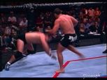 UFC: Tapout - Screenshots - Bild 16
