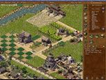 Emperor: Rise of the Middle Kingdom  Archiv - Screenshots - Bild 11