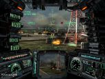 Steel Battalion  Archiv - Screenshots - Bild 2