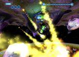 StarFox Adventures: Dinosaur Planet  Archiv - Screenshots - Bild 3