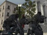 Tom Clancy's Rainbow Six 3: Raven Shield Archiv - Screenshots - Bild 90